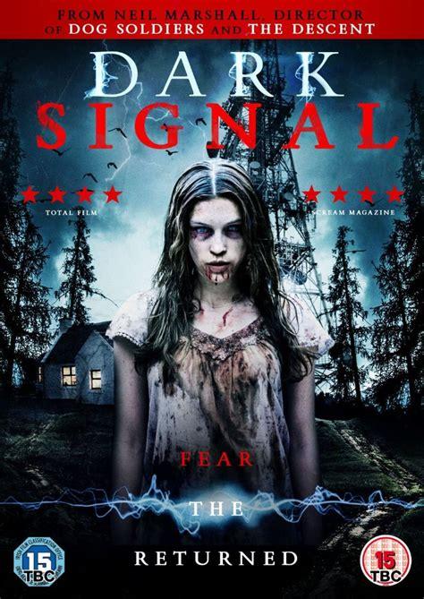Watch Dark Signal Online Free - GoStream123 Free Movies Online 2016 Streaming