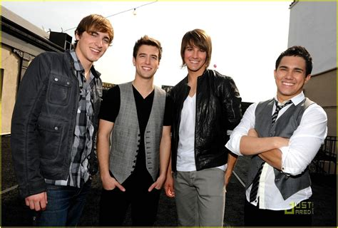bid time big time big time photo 11082628 fanpop
