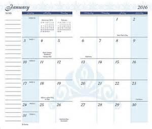 free pocket calendar template pocket calendar template html autos weblog