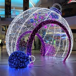 bulb outdoor lights ornaments 1000 ideas about commercial decorations on