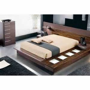 wooden home furniture buy wooden home furniture price