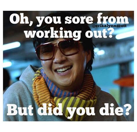 Funny Exercise Meme - funny fun lol gym workout memes pics images photos