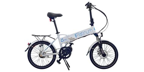 e bike reviews folding electric bike reviews uk 4k wallpapers