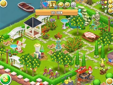 hay day game for pc free download full version hay day hack tool v1 8