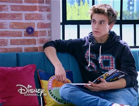 imagenes de gaston en soy luna image gaston 2 png soy luna wiki fandom powered by