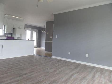17 Best ideas about Laminate Flooring on Pinterest   Grey