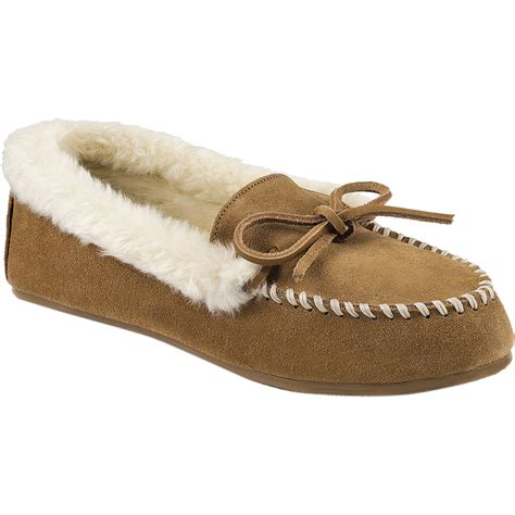 sperrys slippers sperry top sider slipper s backcountry
