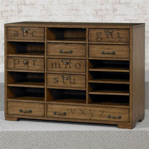 hidden printer cabinet hidden treasures printers cabinet filing cabinets by