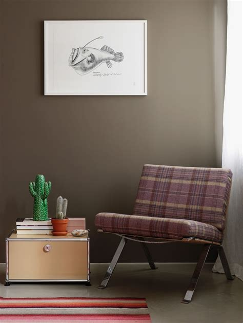 1000 images about interior furniture architecs on 1000 images about usm at home on pinterest cleanses