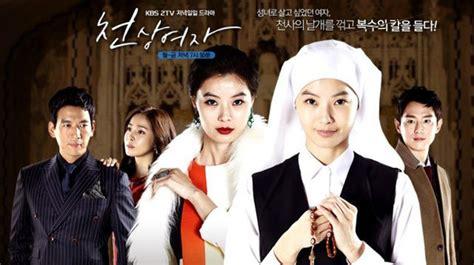 list drama korea 2015 terbaru tiap bulan artis korea list download drama korea terbaru sinopsis drama korea share