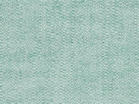 Duck Egg Upholstery Fabric by Duck Egg Blue Velvet Upholstery Fabric Brescia 1438