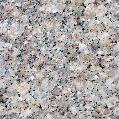 Slab granite marble texture seamless 02147