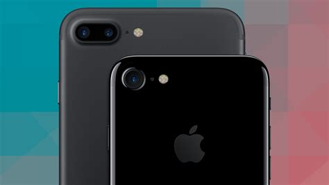 Will The Real Iphone Stand Up Chip by The Real Reasons The Iphone 7 Ended Up With An Intel Chip