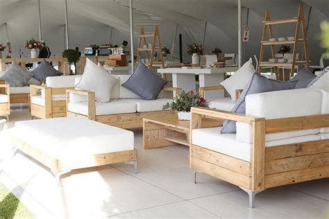 wedding sofas for hire makiti hire cape winelands wedding furniture hire pink