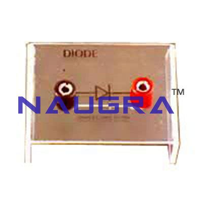 what unit are diodes measured in what unit is a diode measured in 28 images 1n4448 t datasheet specifications diode type