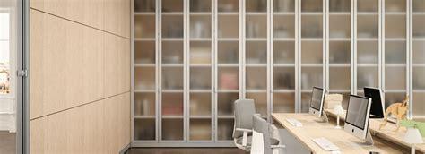 librerie scorrevoli divisorie librerie scorrevoli divisorie pareti divisorie scorrevoli