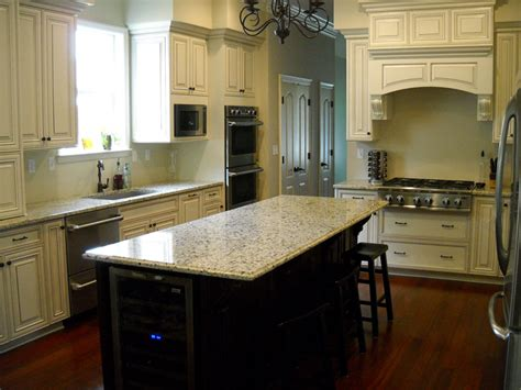 used kitchen cabinets new orleans delta cabinetry of new orleans photo gallery