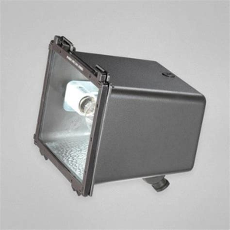 flood lights outdoor flood lights outdoor lighting and ceiling fans