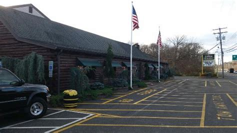 The Cabin Restaurant Freehold Nj by 20151117 150716 Large Jpg Picture Of The Cabin