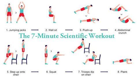 circuit training circuit training workouts circuit training workouts for groups circuit training workouts for women