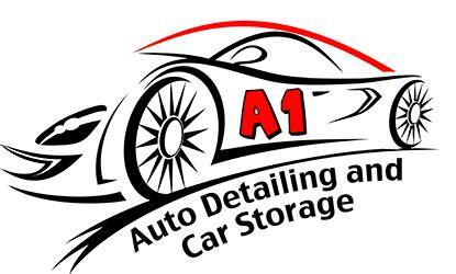 A1 Auto Detailing & Exotic Car Storage   Hilton Head Island SC