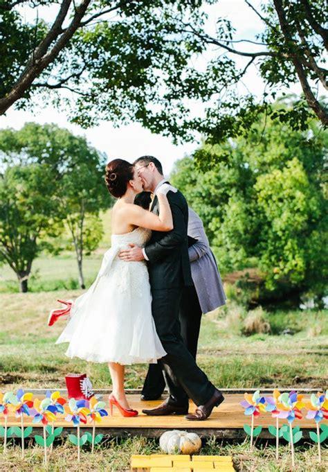 a wizard of oz wedding zane wizard oz groom ruby slippers theme wedding