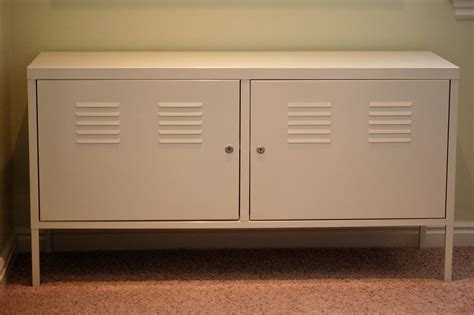 ikea cabinet sale office design office cabinet ikea home office filing cabinets care partnerships