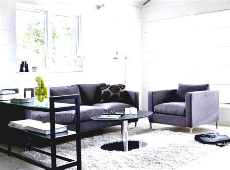 Ikea Living Room Furniture | divide the room unite the family ikea ikea livingroom