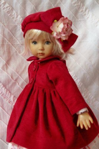 doll fan reborn forum 17 images about dianna effner creator of dolls on