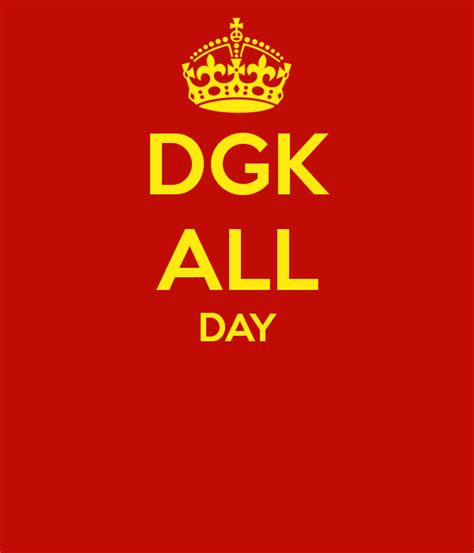 all days dgk all day wallpapers wallpapersafari