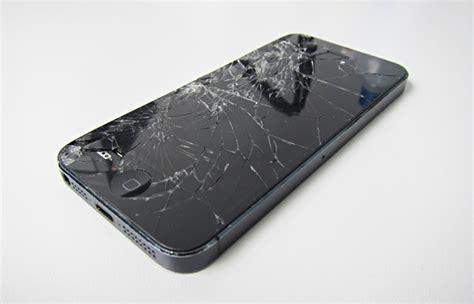 imagenes para celular roto tutorial como cambiar la pantalla del iphone 5