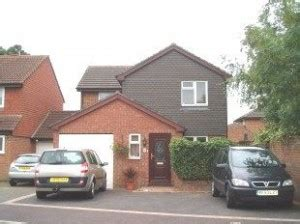 houses to buy in st neotes 4 bedroom house for rent in eynesbury st neots st neots properties for sale