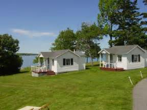 emery s cottages on the shore cottage reviews deals