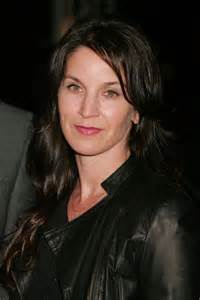 Amanda anka at the premiere of quot juno quot during the afi fest 2007