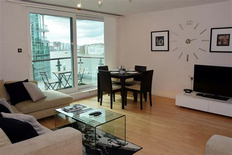 thames river view apartments river thames view apartment londra prenotazione on