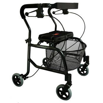 dana douglas nexus rollator human care nexus i rollator motion specialties