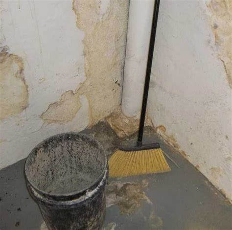 pittsburgh basement waterproofing baker s waterproofing basement waterproofing photo album