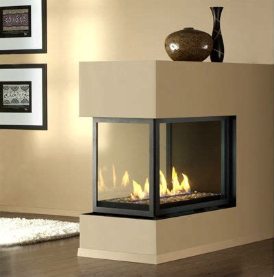 two way electric fireplace 33 best images about 3 sided fireplaces on fireplaces mantles and forests