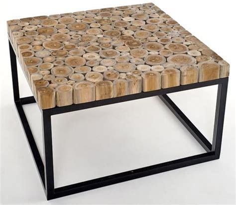 Wood And Metal Furniture by 25 Best Ideas About Wood Furniture On Wood