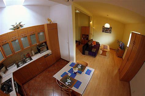 Krakow Appartments by Apartment City Sun St Krowoderska Town Krakow