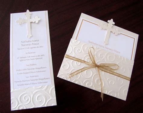las 25 mejores ideas sobre invitaciones de primera comunion en tarjetas de comunion las 25 mejores ideas sobre invitaciones de primera comunion en tarjetas de comunion