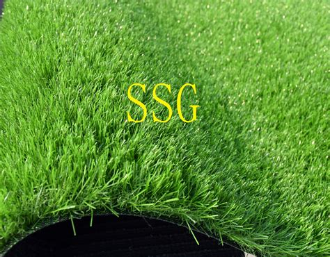 Garden Decoration Grass by Garden Decoration Use Artificial Grass Turf Buy