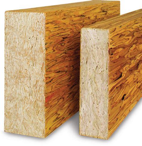 Buy Floor Plans Parallam 174 Psl Beams Weyerhaeuser