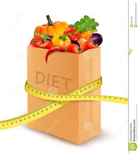 alimenti da eliminare per perdere peso dieta per dimagrire velocemente 10 chili eliminare la