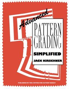 pattern grading for dummies operation breakdown flow chart processes and flow charts
