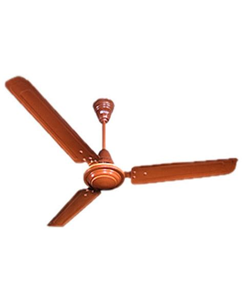High Speed Ceiling Fans by Buy Crompton Greaves 56 Inches Ceiling Fan High Speed Wor