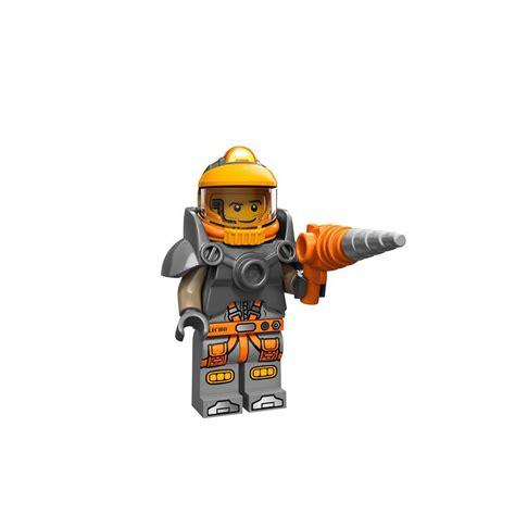 Lego 71007 Dino Tracker lego 71007 minifigures series 12 toywiz and garden