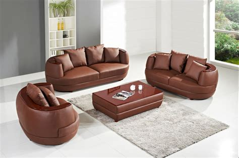 contemporary wooden sofa set designs sofa making picture more detailed picture about 2015