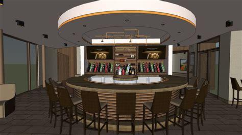 8 dollar fashion outlet dallas million dollar davidoff cigar bar to up in november