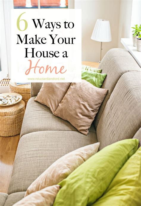 easy way to decorate home 100 easy way to decorate home home design get free